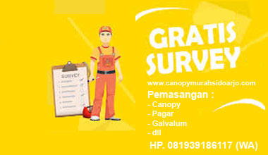 Gratis Survey