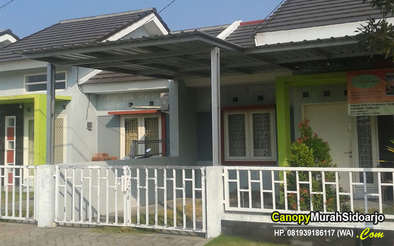 Harga Pagar Murah Sidoarjo Surabaya 081939186117 Wa Pasang