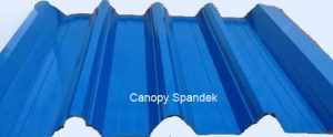 canopy sidoarjo, harga canopy sidoarjo, canopy minimalis sidoarjo, canopy di sidoarjo, canopy galvalum sidoarjo, bengkel canopy sidoarjo, canopy bekas sidoarjo, canopy polycarbonate sidoarjo,jasa canopy sidoarjo, canopy baja ringan sidoarjo, harga canopy di sidoarjo, jual canopy di sidoarjo, jasa pembuatan canopy di sidoarjo, harga canopy galvalum sidoarjo, harga canopy sidoarjo 2017,pasang canopy surabaya, pasang canopy sidoarjo, pasang canopy pandaan,kanopi gresik, kanopi sidoarjo, kanopi surabaya, kanopi pandaan, canopy gresik, canopy sidoarjo, canopy surabaya, canopy pandaan,harga kanopi gresik, harga kanopi sidoarjo, harga kanopi surabaya, harga kanopi pandaan, harga canopy gresik, harga canopy sidoarjo, harga canopy surabaya, harga canopy pandaan, jual kanopi gresik, jual kanopi sidoarjo, jual kanopi surabaya, jual kanopi pandaan, jual canopy gresik, jual canopy sidoarjo, jual canopy surabaya, jual canopy pandaan, kanopi murah gresik, kanopi murah sidoarjo, kanopi murah surabaya, kanopi murah pandaan, canopy murah gresik, canopy murah sidoarjo, canopy murah surabaya, canopy murah pandaan, agen kanopi gresik, agen kanopi sidoarjo, agen kanopi surabaya, agen kanopi pandaan, agen canopy gresik, agen canopy sidoarjo, agen canopy surabaya, agen canopy pandaan, toko kanopi gresik, toko kanopi sidoarjo, toko kanopi surabaya, toko kanopi pandaan, toko canopy gresik, toko canopy sidoarjo, toko canopy surabaya, toko canopy pandaan, distributor kanopi gresik, distributor kanopi sidoarjo, distributor kanopi surabaya, distributor kanopi pandaan, distributor canopy gresik, distributor canopy sidoarjo, distributor canopy surabaya, distributor canopy pandaan, supplier kanopi gresik, supplier kanopi sidoarjo, supplier kanopi surabaya, supplier kanopi pandaan, supplier canopy gresik, supplier canopy sidoarjo, supplier canopy surabaya, supplier canopy pandaan, jasa kanopi gresik, jasa kanopi sidoarjo, jasa kanopi surabaya, jasa kanopi pandaan, jasa canopy gresik, jasa canopy sid